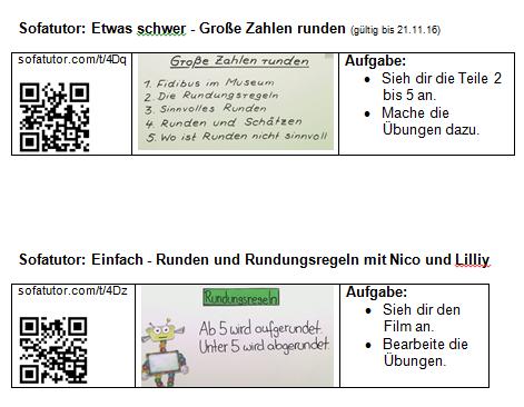 QR-Code-Scanner/Reader online |